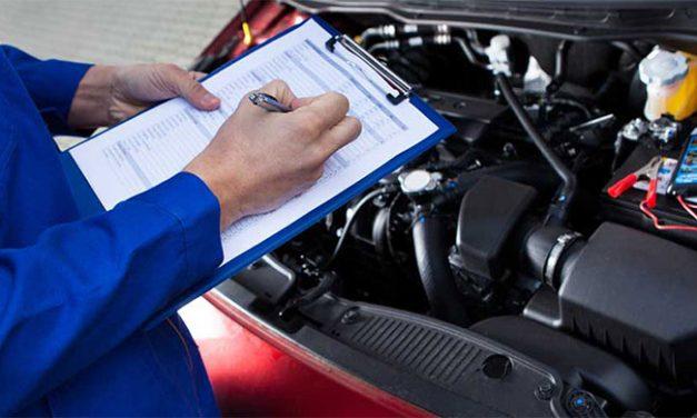 Цель и порядок проведения автотехнической экспертизы при ДТП
