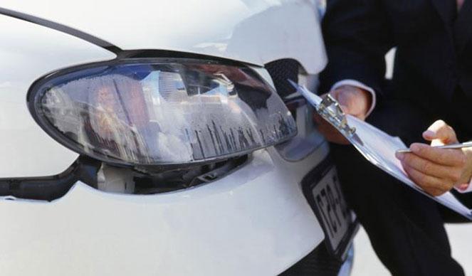 Автотехническая независимая экспертиза при ДТП, порядок проведения ситуационной в 2018