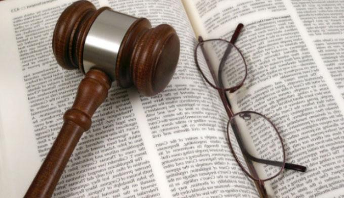 Cрок исковой давности по ДТП к виновнику в 2019 году: период, заявление