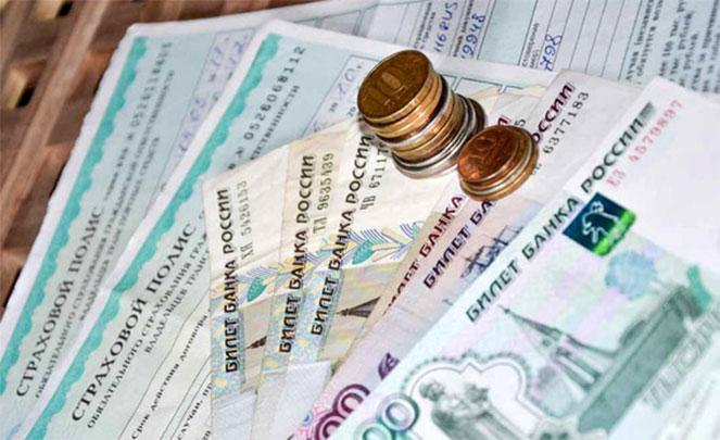 Как Росгосстрах проводит выплаты после ДТП по ОСАГО в 2019 году