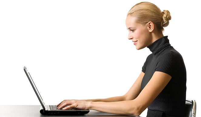 Онлайн-проверка