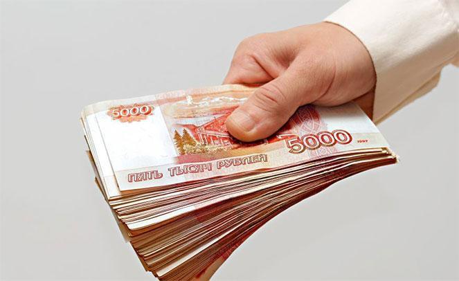 Изображение - Сумма ущерба от дтп превысила страховой лимит по осаго. подан иск в суд… pravila-vozmeshheniya-ushherba1