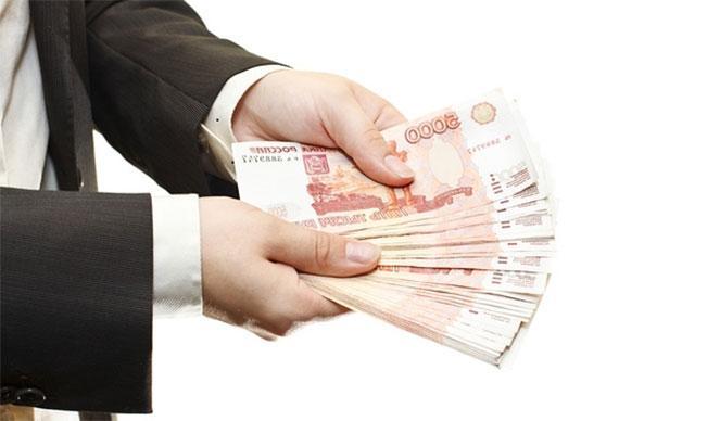 Изображение - Сумма ущерба от дтп превысила страховой лимит по осаго. подан иск в суд… pravila-vozmeshheniya-ushherba4
