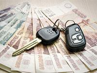 Введен запрет на изменение стоимости ОСАГО в течение календарного года