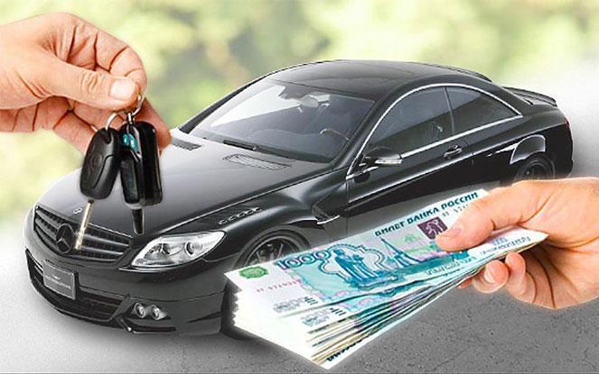 Ввоз автомобилей в РФ без растаможивания: плюсы и минусы