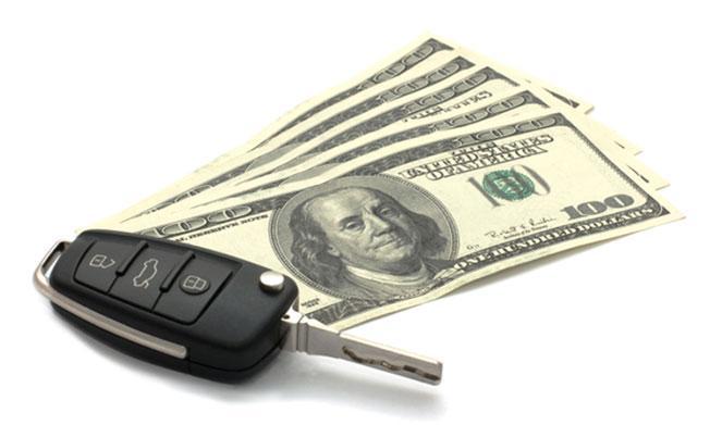 Как купить авто в рассрочку в 2019 году: варианты, оформление