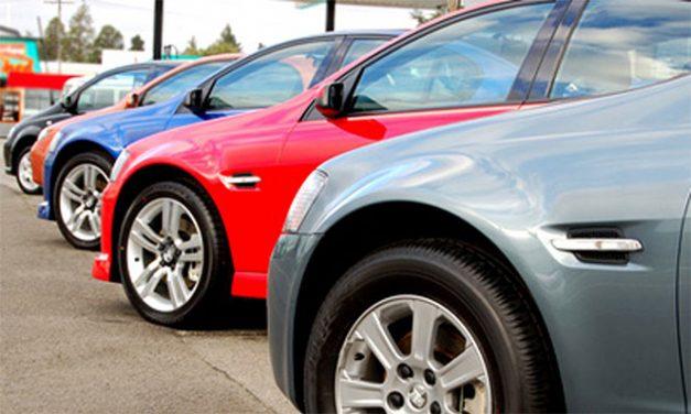 Особенности покупки в лизинг автомобиля с пробегом