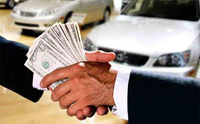 Беспроцентный кредит или авто в рассрочку в 2019 году (Подробно)