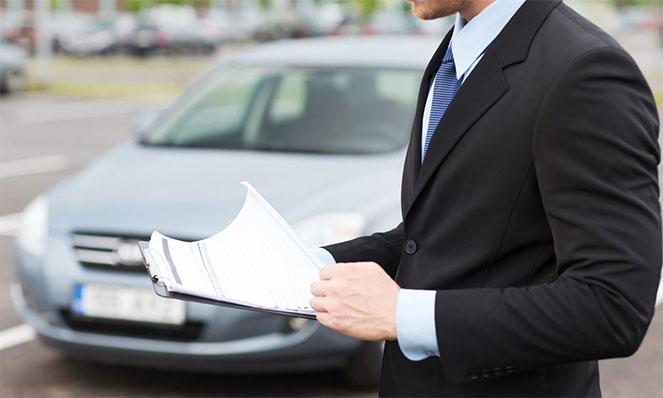 Подержанные авто краснодаре кредит