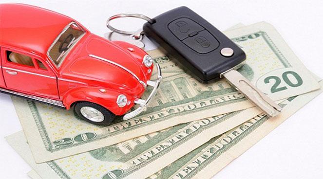 Изображение - Неуплата транспортного налога физическим лицом штраф в 2019-2020 году bez-spravki-o-dohodah2