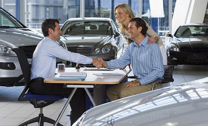 Где и как взять автокредит без справки о доходах