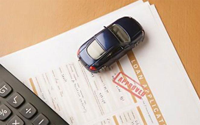Документы для лизинга