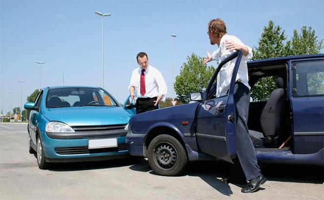 Проверка истории регистрации авто в ГИБДД в  2019  году