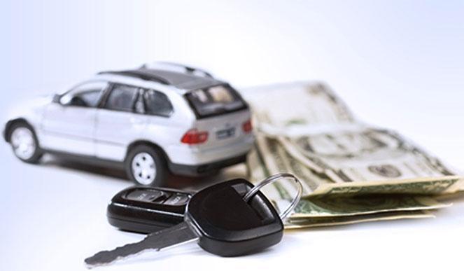 Как правильно оформить автокредит для юридических лиц
