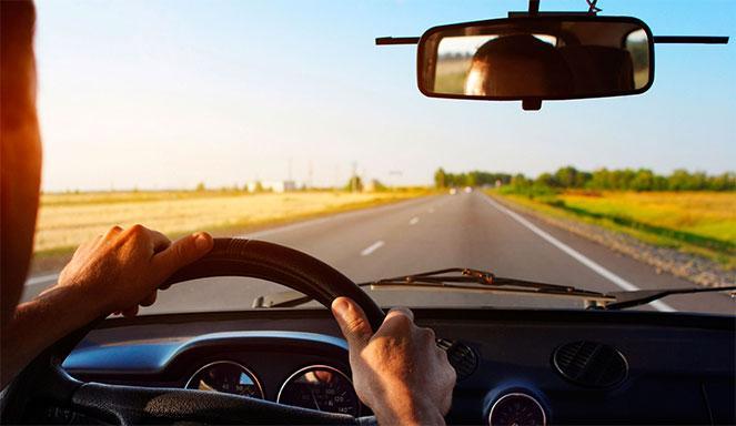 Кому и как долго можно ездить на нерастаможенном автомобиле