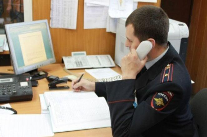 Телефон ГИБДД по штрафам: горячая линия, консультация в 2019 году