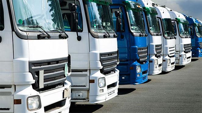 Автокредит на грузовое авто: оформление, документы, где выгоднее взять