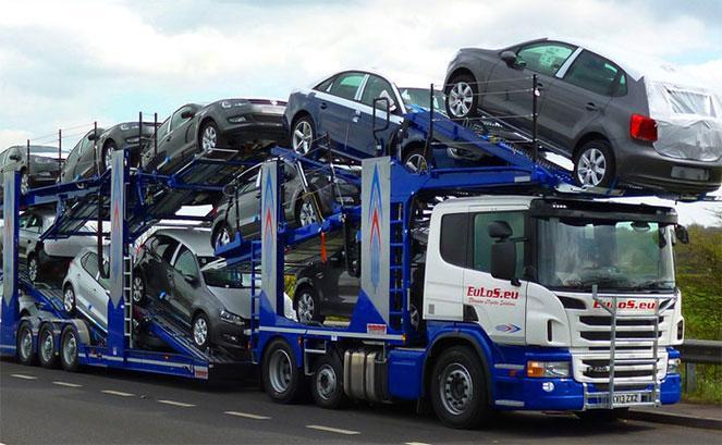 Нужно ли растамаживать авто из Белоруссии в Россию в 2019 году