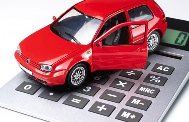 Изображение - Неуплата транспортного налога физическим лицом штраф в 2019-2020 году iz-kaliningrada2