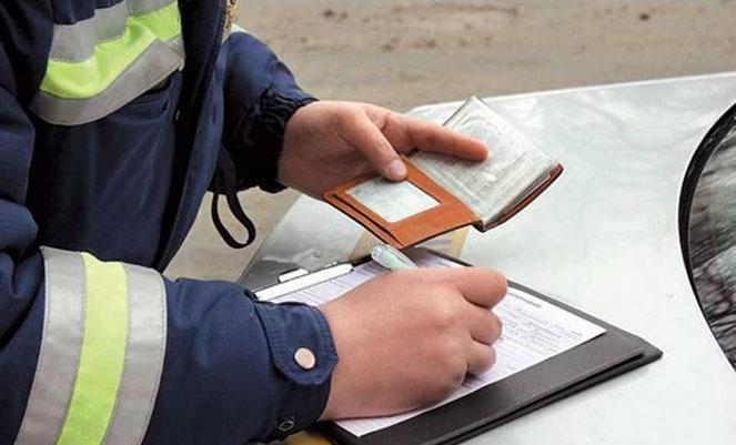Как не платить штрафы ГИБДД в 2019 году законный способ