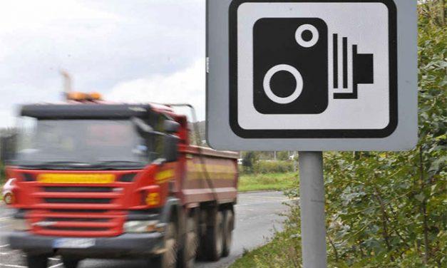 Как правильно оспорить незаконный штраф ГИБДД с видеокамеры