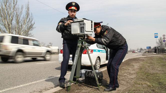 Как оспорить штраф ГИБДД с камеры за превышение скорости в 2018