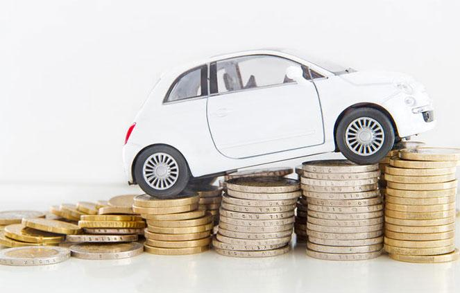 Всё про остаточный платеж по автокредиту и программу buy-back