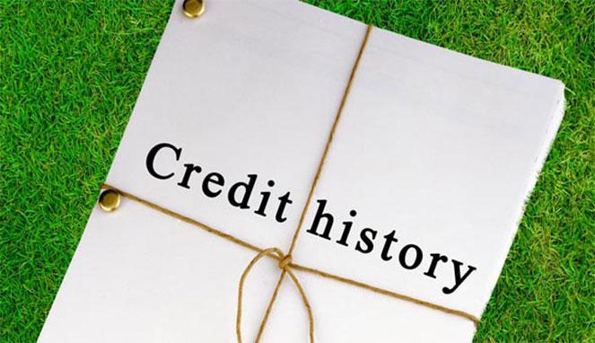 Могут ли оформить автокредит клиенты с плохой кредитной историей