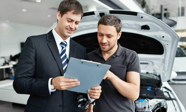 Как взять автокредит по 2 документам