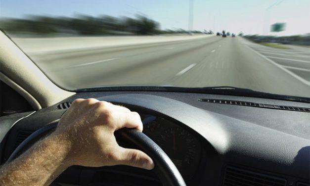 Тише едешь – без штрафа будешь. Как наказывают за превышение скорости в 2017 году