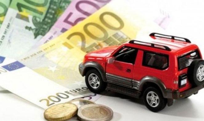 Как продают лизинговые авто после выкупа в  2019  году