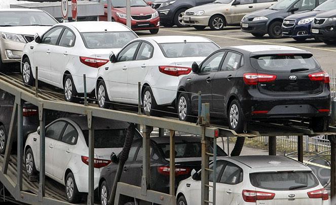Узнать растаможено ли авто в России, как проверить на таможне в  2018  году