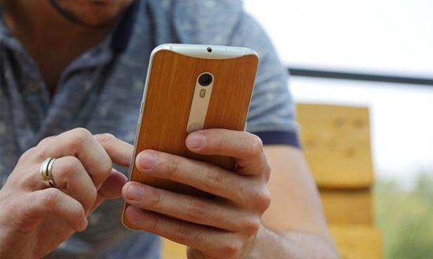 Как провести оплату штрафа ГИБДД с мобильного телефона