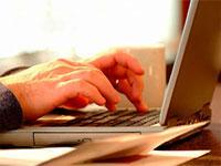 Страховщиков ОСАГО будут штрафовать за неработающие сайты
