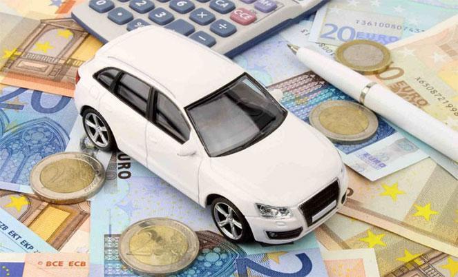 Стоит ли брать автокредит в 2019 году: мнения за и против
