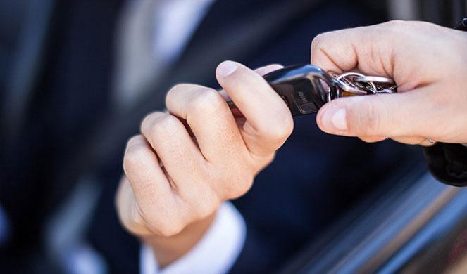 Условия покупки авто в лизинг для юридических лиц