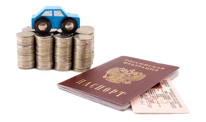 Как оформить кредит на автомобиль без первоначального взноса