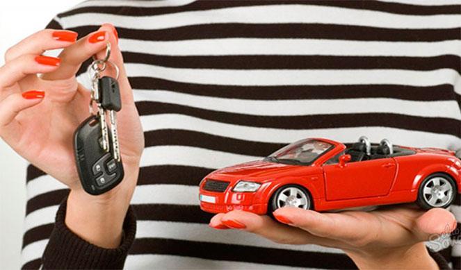 Купить авто с пробегом в кредит в салонах краснодара