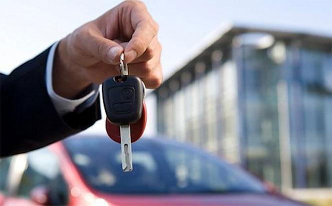 Продаем авто без снятия с учета: проще, быстрее, не без рисков