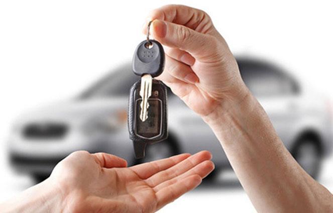 Покупаем подержанный автомобиль у частника: главные правила удачной сделки