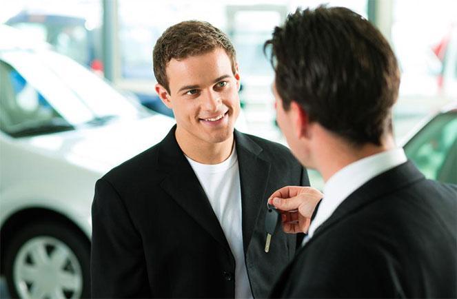 Продавец в автосалон без опыта вакансии москва автосалон москвы рено