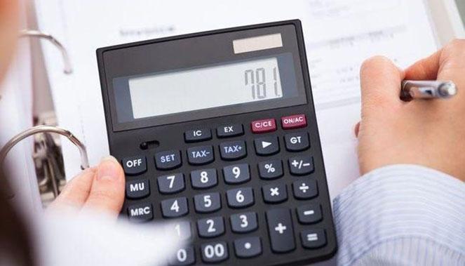 Оформление декларации по транспортному налогу