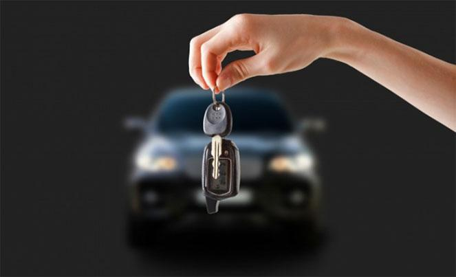 Автомобиль в подарок: как правильно оформить договор
