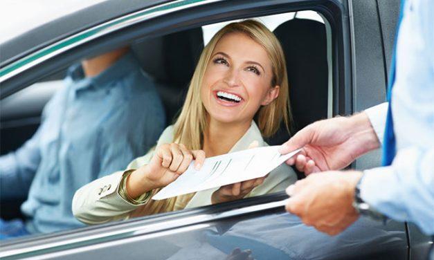 В чем особенности договора аренды автомобиля с правом выкупа