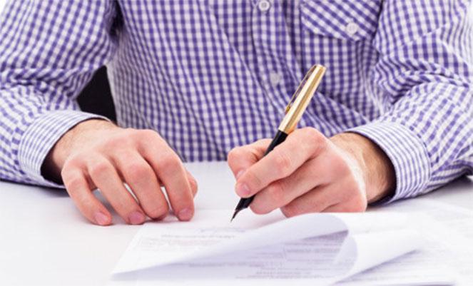 Какие документы понадобятся, чтобы снять автомобиль с учета в 2017 году