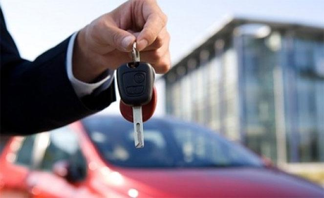 Документы для снятия с учета автомобиля в ГИБДД 2019 году