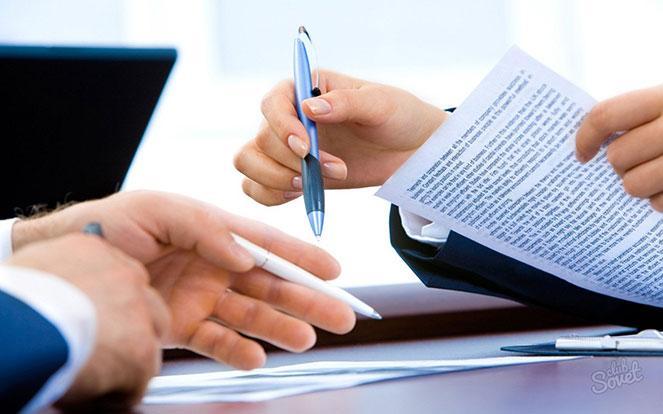 Доверенность на право регистрации ТС в ГИБДД в  2019  году