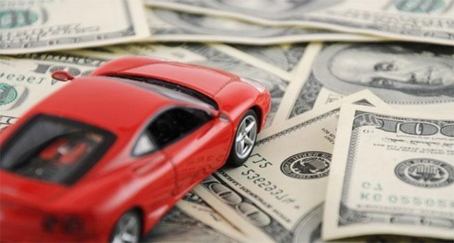 Сколько стоит снять машину с учета в  2019  году