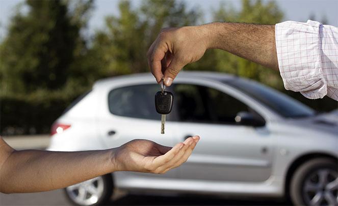 Купить машину: о важности выбора и цене вопроса