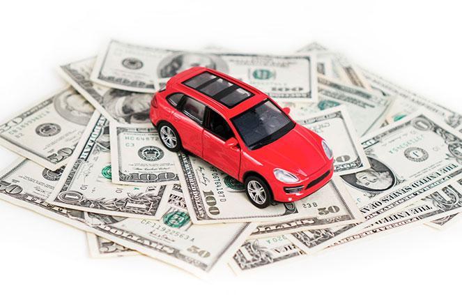 Как оплатить транспортный налог на машину в 2019 году